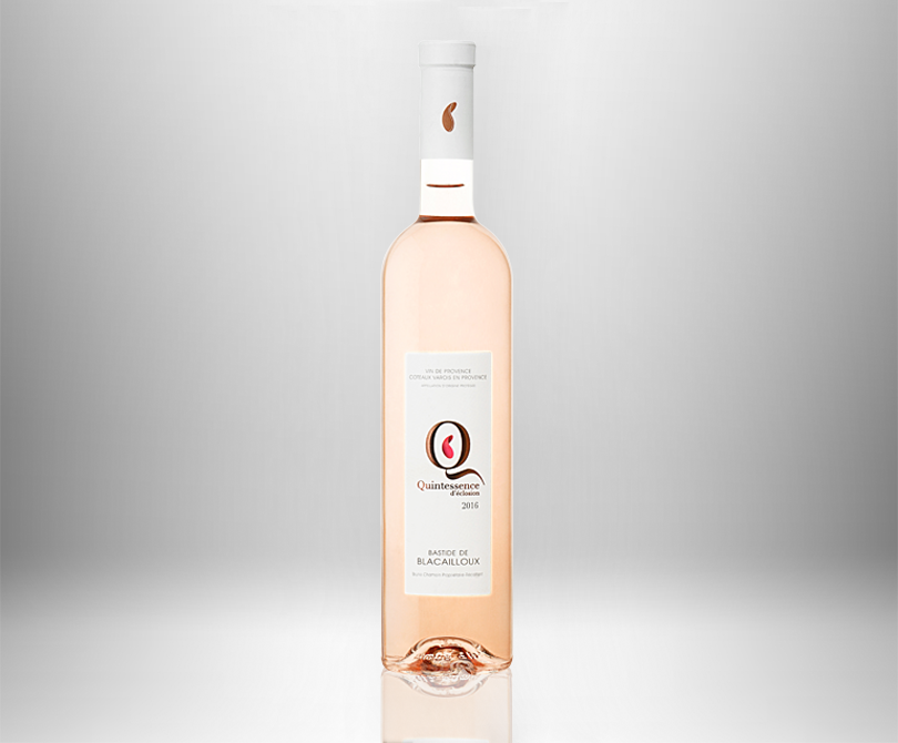 quintessence-eclosion-bastide-blacailloux-rose