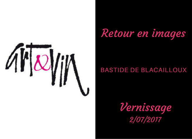 blacailloux_vernissage_visuelwp